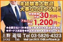 yuba_255x170